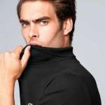 moda para hombre 2013
