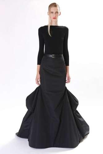 moda preotoño 2013 michael kors
