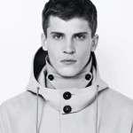 moda_hombre_lacoste_fall_winter