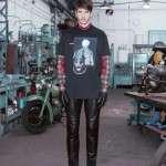 ropa para hombre 2013 givenchy 3