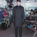 ropa para hombre 2013 givenchy 4