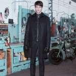 ropa para hombre 2013 givenchy 6