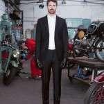 ropa para hombre 2013 givenchy 7