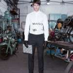 ropa para hombre 2013 givenchy 8