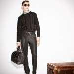 ropa para hombre louis vuitton 6