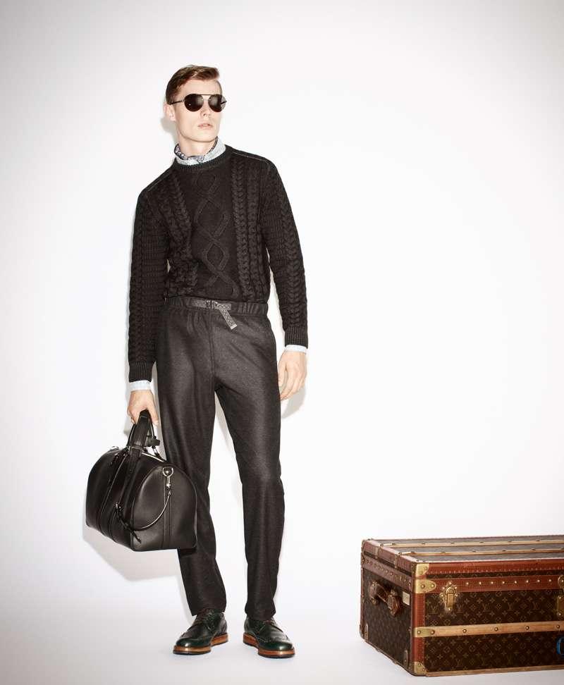 f148a3d144e ... zapatos, bolsos de viaje, bolsos de trabajo y equipaje. En colores  inusuales como el celeste que se ven estupendamente como verás por ti misma  ahora.