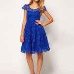 vestidos baratos de asos 3