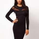vestidos baratos de asos 4
