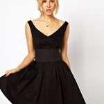 vestidos baratos de asos