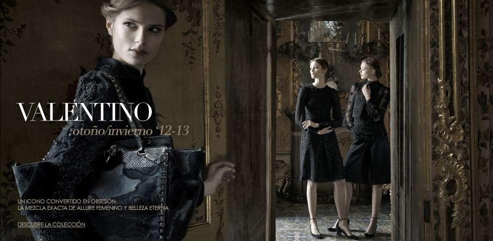 Comprar marcas de lujo en la tienda online Forzieri