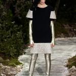 b chanel haute couture s13 41696 1