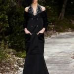 b chanel haute couture s13 41696 2