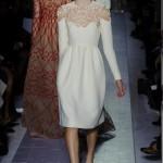 b valentino haute couture s13 41951 1