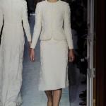 b valentino haute couture s13 41951 3