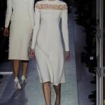 b valentino haute couture s13 41951 4