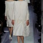 b valentino haute couture s13 41951 6