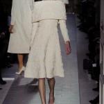 b valentino haute couture s13 41951 7