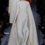 b valentino haute couture s13 41951 9