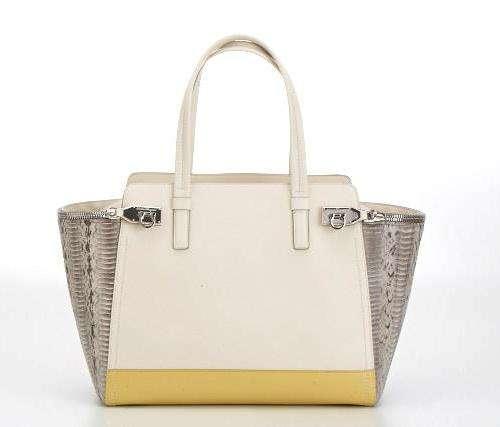 bolsos para mujer 2013 ferragamo