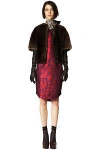 moda 2013 preotoño vera wang (2)