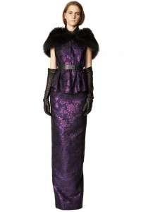 moda 2013 preotoño vera wang (3)