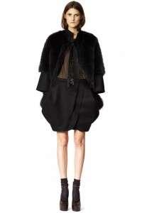 moda 2013 preotoño vera wang (4)
