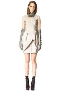 moda 2013 preotoño vera wang (5)