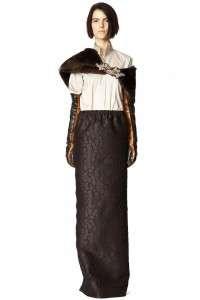 moda 2013 preotoño vera wang (6)