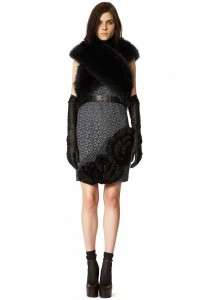 moda 2013 preotoño vera wang (7)