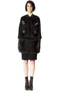 moda 2013 preotoño vera wang (8)