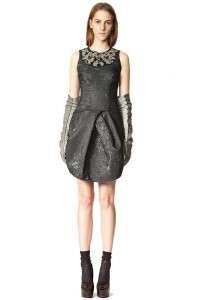 moda 2013 preotoño vera wang (9)
