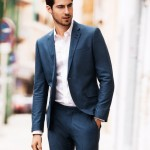 moda hombre hM 3