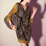 moda invirno 2013 liu jo 1