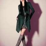 moda invirno 2013 liu jo 10