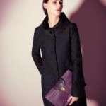 moda invirno 2013 liu jo 11