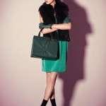 moda invirno 2013 liu jo 2