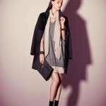 moda invirno 2013 liu jo 3