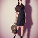 moda invirno 2013 liu jo 4