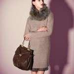 moda invirno 2013 liu jo 5
