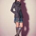 moda invirno 2013 liu jo 6