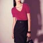 moda invirno 2013 liu jo 7