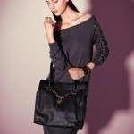 moda invirno 2013 liu jo 8