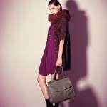 moda invirno 2013 liu jo 9