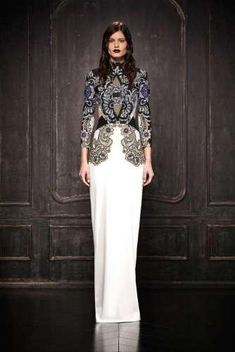 moda just cavalli preotoño 2013 3
