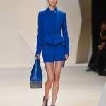 moda mujer 2013 elie saab primavera 1