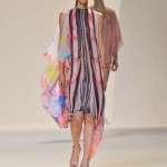 moda mujer 2013 elie saab primavera 13