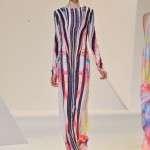 moda mujer 2013 elie saab primavera 14