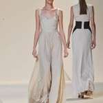 moda mujer 2013 elie saab primavera 3