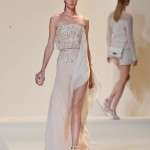 moda mujer 2013 elie saab primavera 5
