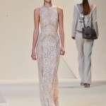 moda mujer 2013 elie saab primavera 6
